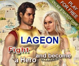 lageon.com